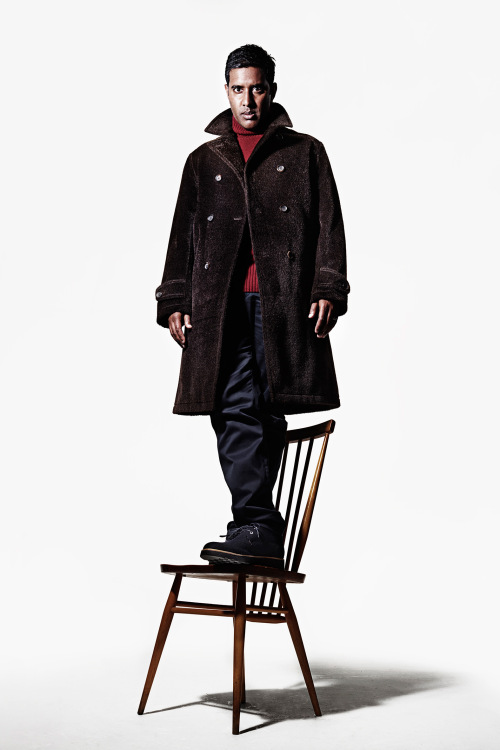 rankin-for-oliver-spencer-2015-fall-winter-lookbook-8