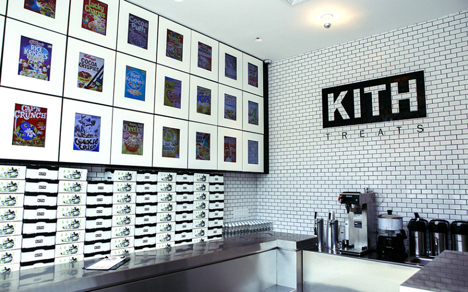 retailers-with-cafes-KITH-Treats-921x576