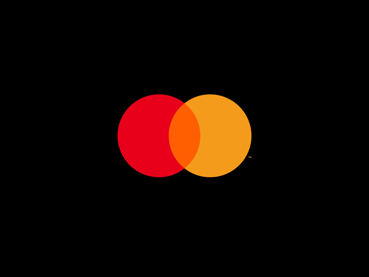 3061799-inline-14-mastercard-gets-its-first-new-logo-in-20-years