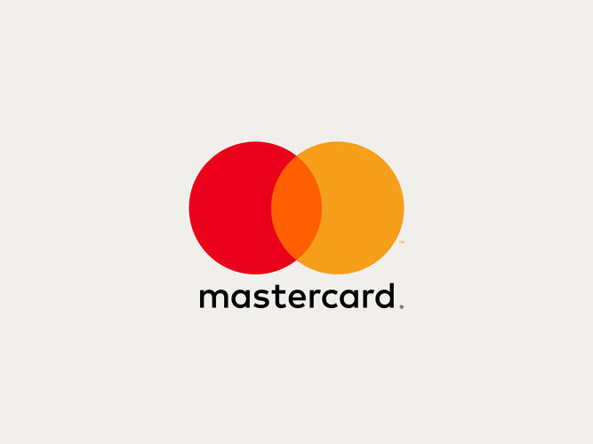 3061799-slide-11-mastercard-gets-its-first-new-logo-in-20-years