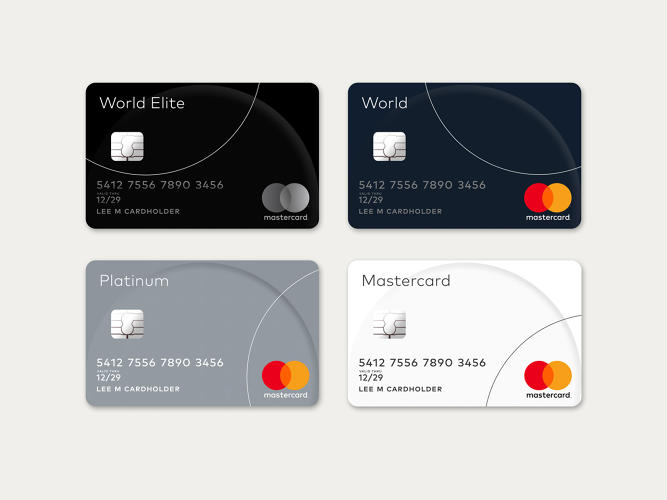3061799-slide-15-mastercard-gets-its-first-new-logo-in-20-years