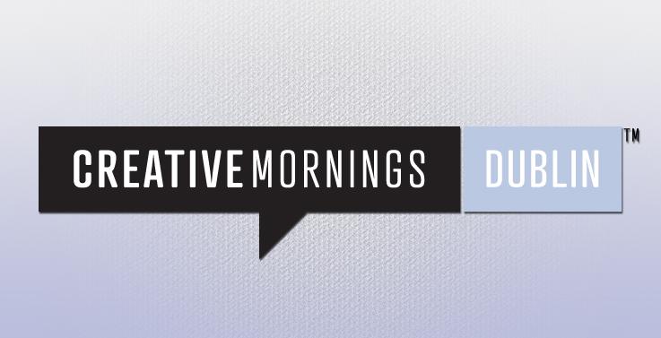 creative-mornings-portfolio-index-01