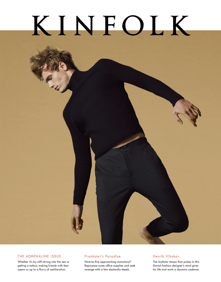 kinfolk-magazine-cover-nathan-williams_dezeen_936_1