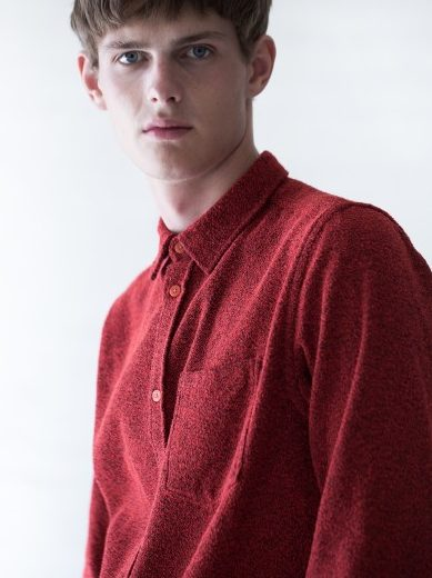 norse-projects-fw16-05-396x575